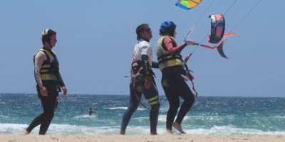 kitesurf-tarifa