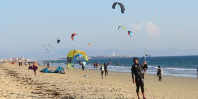 tarifa-kite-curso